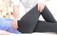 Do you Know About Hip Arthritis?