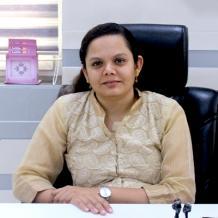 Gynecomastia in Ahmedabad, Tummy tuck in Ahmedabad, Liposuction in Ahmedabad, Breast Reduction in Ahmedabad