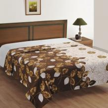 What Makes Dohar Blanket a Boon to Your Lives?