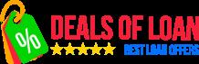 Instant Personal Loan | DealsOfLoan