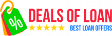 Personal Loan for Salaried Employee | DealsOfLoan
