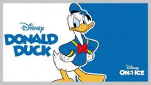 Donald Duck Kids Collection | Donald Duck Character Clothing