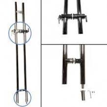 Stylish and Functional Selection of Commercial Door Pull