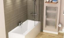 Bath and Shower Combo for Your Bathroom | Royalbathrooms | My Blog