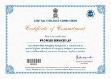 professional certificate in ICH GCP