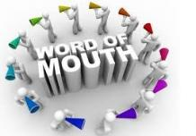 Why is Word of Mouth Marketing so Important? - Ez Postings