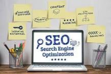 Why Hire a SEO Expert in Bangalore?