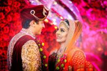 Love Marriage Problem Solution By Online - +91-8769142117 Direct Call Astrologer