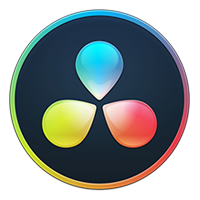 Macy Softs - Download Mac Apps Instantly