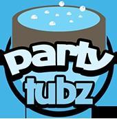 Hot Tub Hire Bristol UK