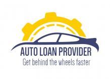 Best Car Loans For Bad Credit 1415180