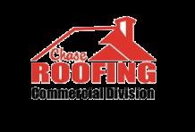 Roof Coating Hampton Virginia 1432088
