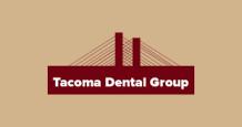 Tacoma Dental Group