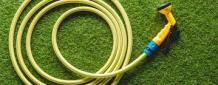 Important Things to Know Before You Buy an Expandable Hose
