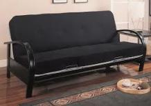 Futon Frame And Mattress For Your Home