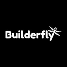 Penzu- Skyrocket Your Ecommerce Business with Builderfly- A Compact Ecommerce Package