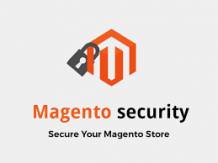 Edocr- How to Hire the Most Suitable Magento eCommerce Store Development Company?