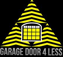 Best Garage Door Maintenance Minneapolis MN » DCM Direct Blogs