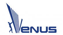 Stainless Steel Round Bars Manufacturers Suppliers in India - Venus Wires