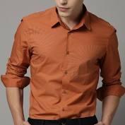 Bombay Shirts