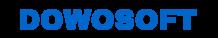 Dowosoft: Software Entwicklung & App Entwicklung Wien