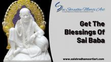 Worship this way in the temple to get the blessings of Sai Baba