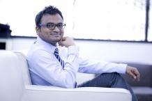 Home - Dr Praveen Kammar