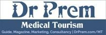 Medical Tourism Consultancy, Marketing, Start Up Planning by Dr Prem