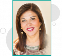 Dr.Shehla Ebrahim - Leading skincare physician in Vancouver BC