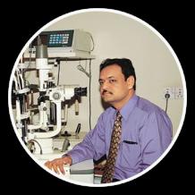 Eye specialist in Santacruz,Mumbai   Eye clinic in Santacruz,Mumbai - Clear Vision Clinic