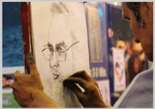 Minerva institute | mass communication & journalism courses in Dehradun