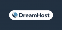 Dreamhost Review- Web Hosting For Your Purpose