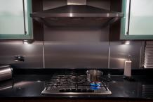 Gas Services London - Gas Cooker Installation, Boiler Installation London