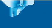 Brandmeldeanlagen (BMA) Alarmanlagen – Wartung & Montage