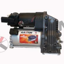 Buy European Car Spare Parts Online | Kaxton Autoparts