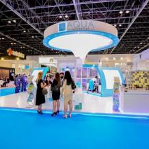 Points to  Consider for Making a Good Exhibition Stand and Booth Design