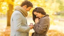 Dua For Getting Good Husband – Dua To Get Good Husband