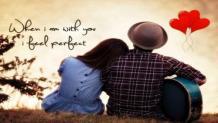 Dua For True Love – Dua For Good Life Partner