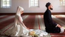 Best Dua For Good Life Partner - Marriage Istikhara