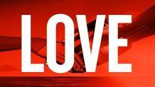 Dua For Love of Husband – Dua for Husbands Love