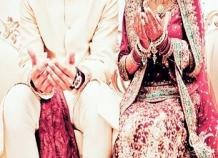 Dua For Marriage To The One I Love - Love Istikhara