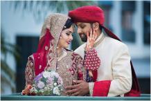 Dua Istikhara For Love Marriage in English - Bismillah Dua