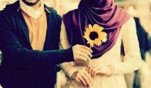 Istikhara For Marriage By Name – How To Do Istikhara