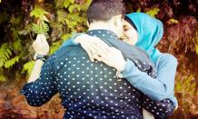 https://www.surahdua.com/dua-to-put-love-in-someones-heart/