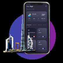 Mobile App Development Dubai, UAE   Application Development UAE - DXB APPS