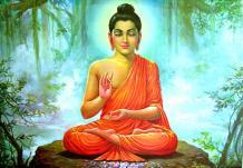 Thờ Phật Như Thế Nào Cho Đúng Với Chánh Pháp