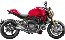 Rent Your Favourite Super Bike From Our Collection On Rental Basis
