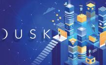 Dusk Network Là Gì? Toàn Tập Về Tiền Điện Tử DUSK