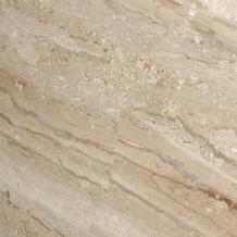 Best italian marble in bangalore |Best marble design