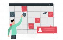 Dynamics 365 Resource Scheduling - To Optimize Resources' Work